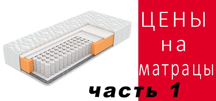 evs500-1